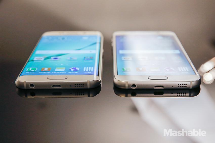Samsung Galaxy 6-43