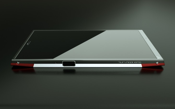 TuringPhoneSide-730x456