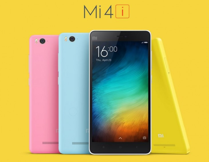 Xiaomi-Mi-4i-Colors-730x566