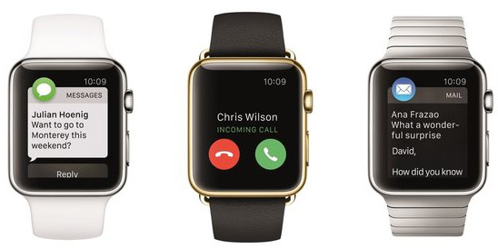 DigiDigest: Dôkladné recenzie Apple Watch a veľa noviniek zo sociálnych médií