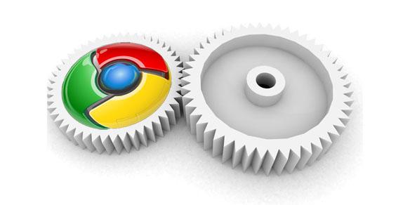 Naleštite svoj Chrome! (rozšírenia pre najpopulárnejší prehliadač).