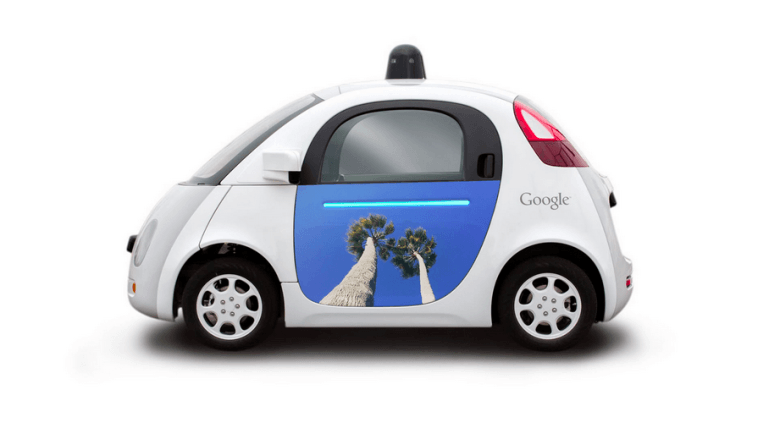 Google-self-driving-car-3