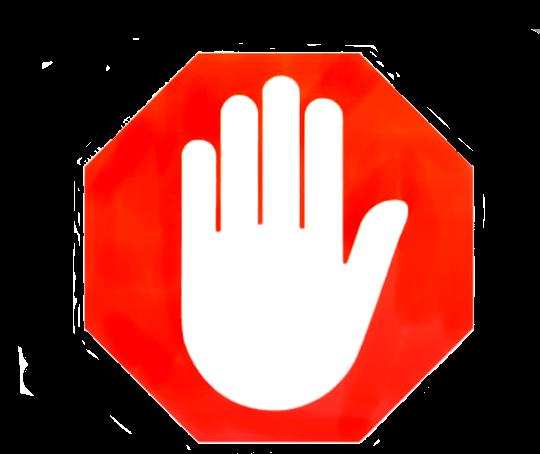 Slovensko má najnižšiu mieru používania ad-blockerov v Európe. Našťastie.