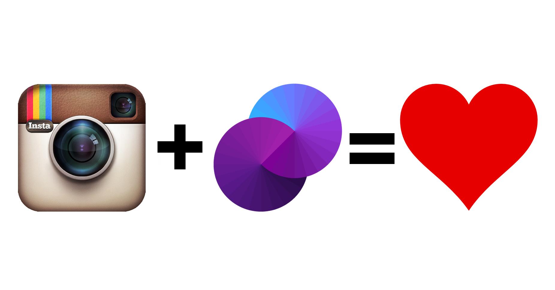 Otestovali sme Instagram ads