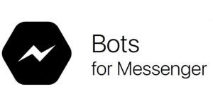 BotsForMessengerLogo