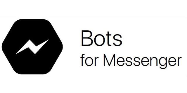 Nahradia (ro)boty v Messengeri zákaznícke servisy?