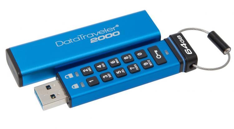 DataTraveler_2000_main