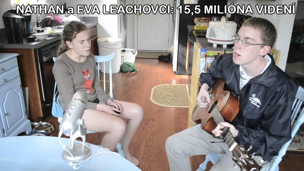25 youtuborcov (muzikanti, ktorí na YouTube prišli ksláve a peniazom)