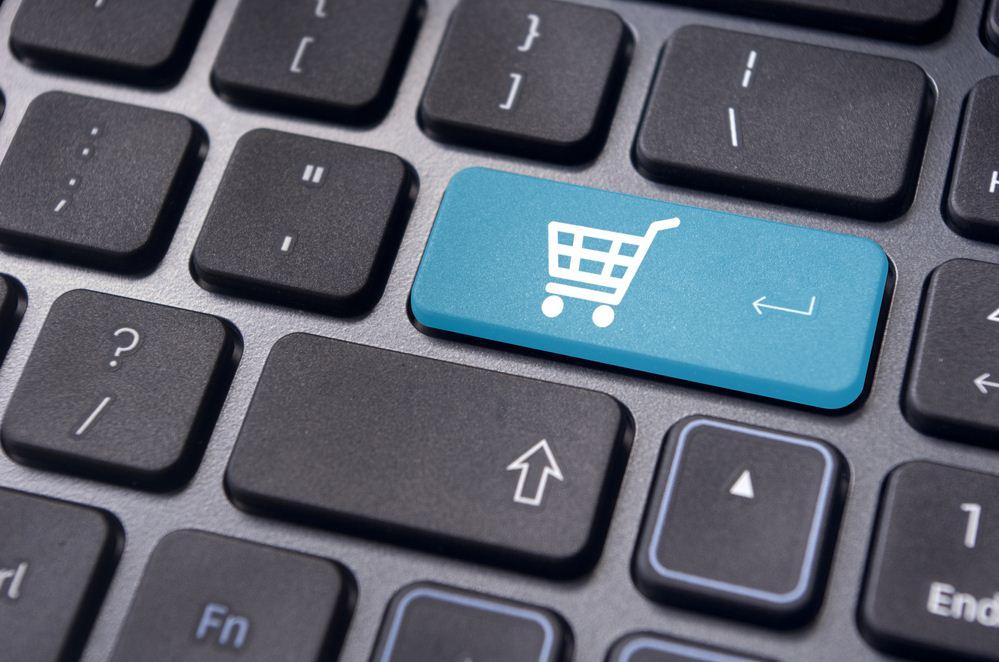 6 typov ľudí, ktorí nakupujú online