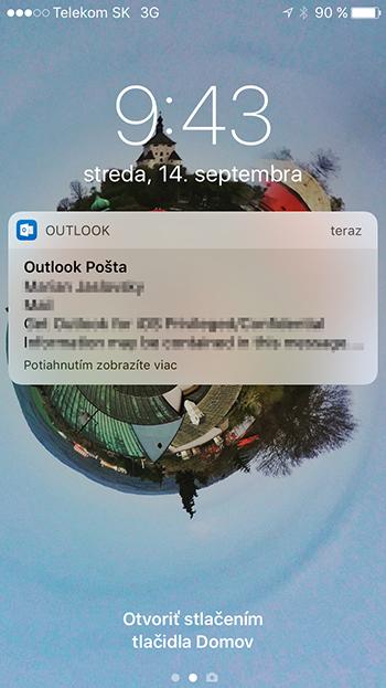 x-mail-notif