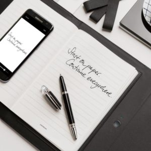 montblanc-augmented-paper-lifestyle-8
