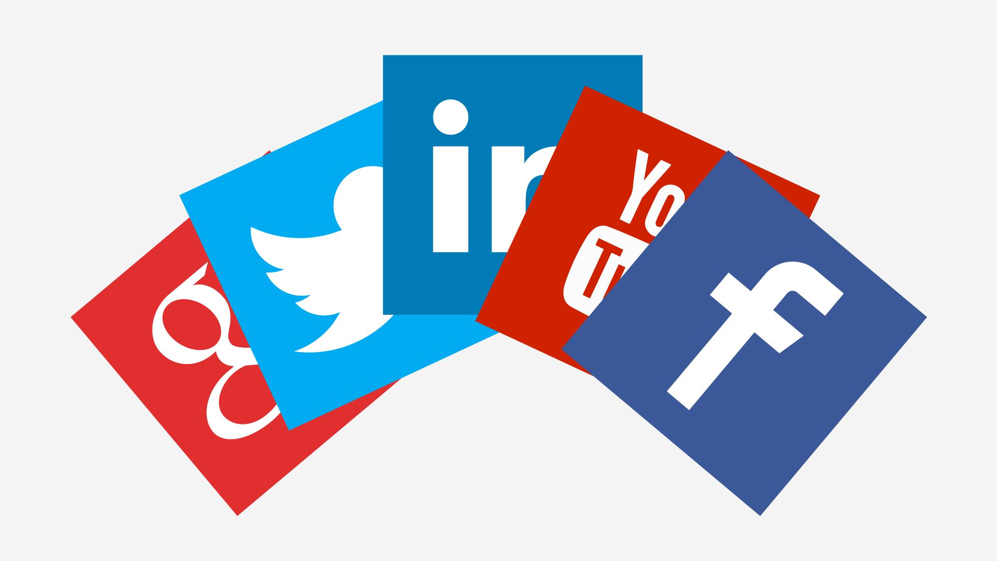 Venujete dostatočnú pozornosť sociálnym sieťam?