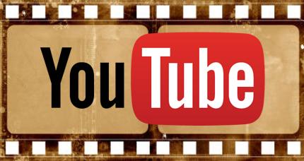 8 spôsobov, ako vyžmýkať maximum z videí na YouTube