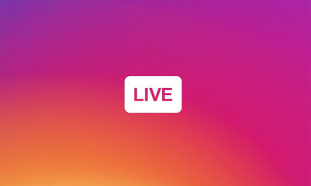 Horúca novinka: Instagram zavádza live videá a miznúce správy