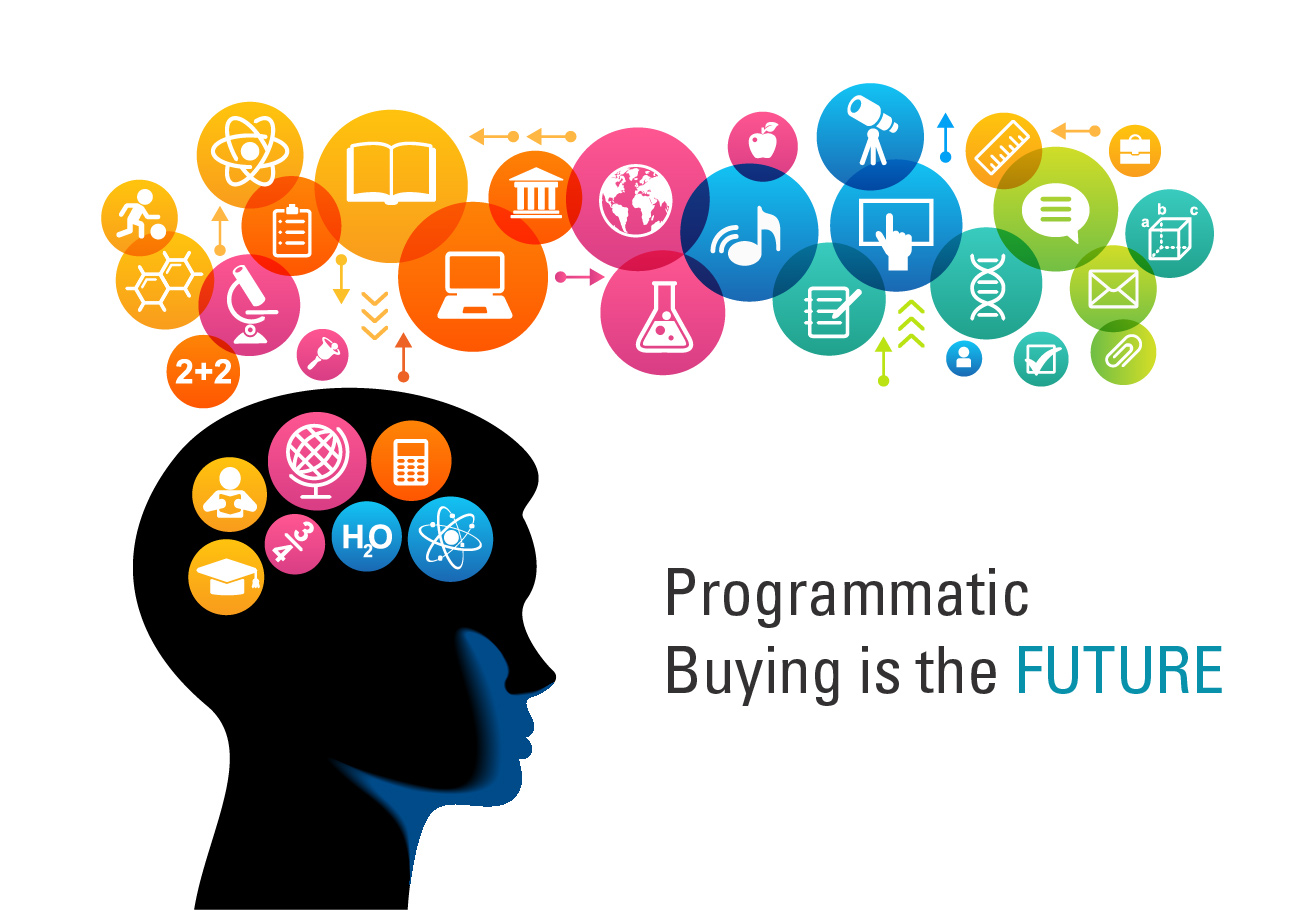 programmatic-buying-head