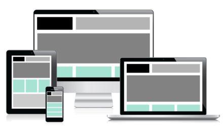 Prečo je dôležité byť mobile friendly alebo čo je mobile-first indexing