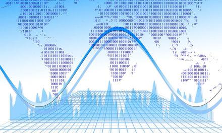 Marketingové dáta – čo s nimi?