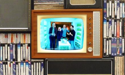 Online video – jeho výhody a potenciál