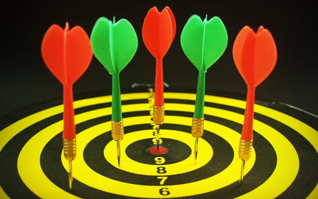 Ako Facebook hodnotí vaše reklamy alebo čo je relevance score?