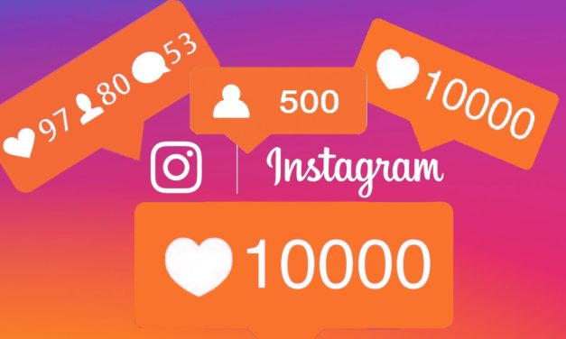 Záleží na tom koľko followerov máte na sociálnych sieťach?