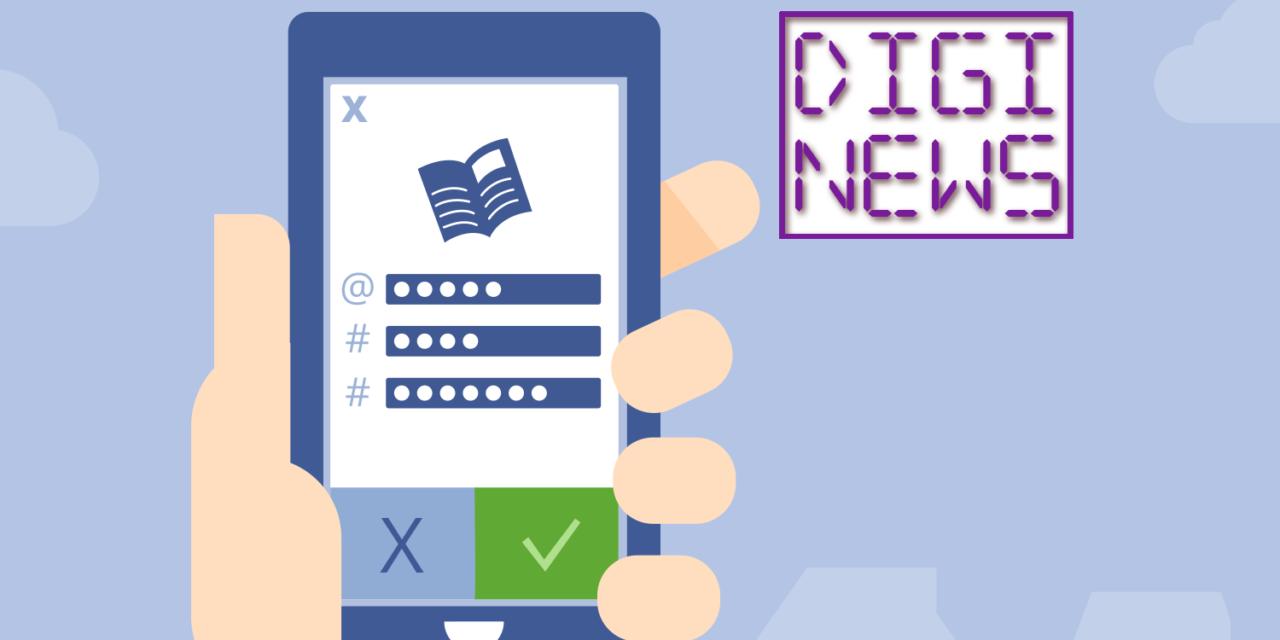 Facebook vylepšuje Lead Ads o možnosť importu offline konverzií