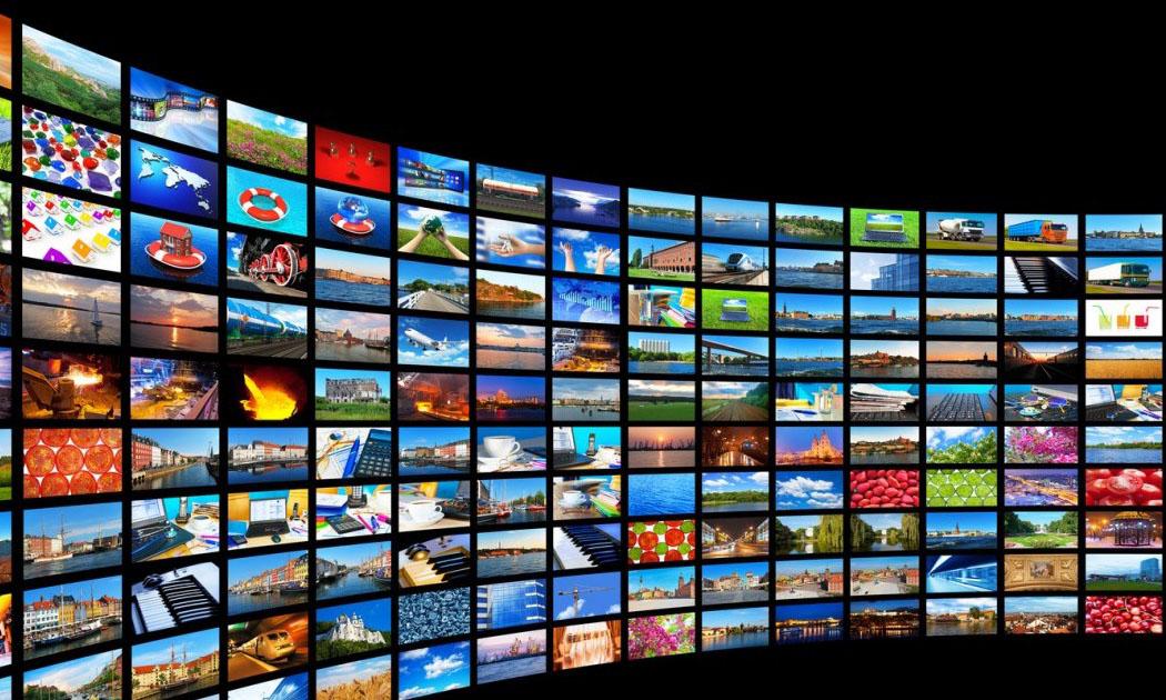Video streamingové služby v USA prekonali káblové TV. Na Slovensku majú podiel 14 %.
