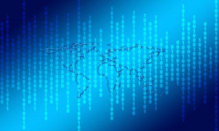 DigiDigest: Správy z digitálnych svetov