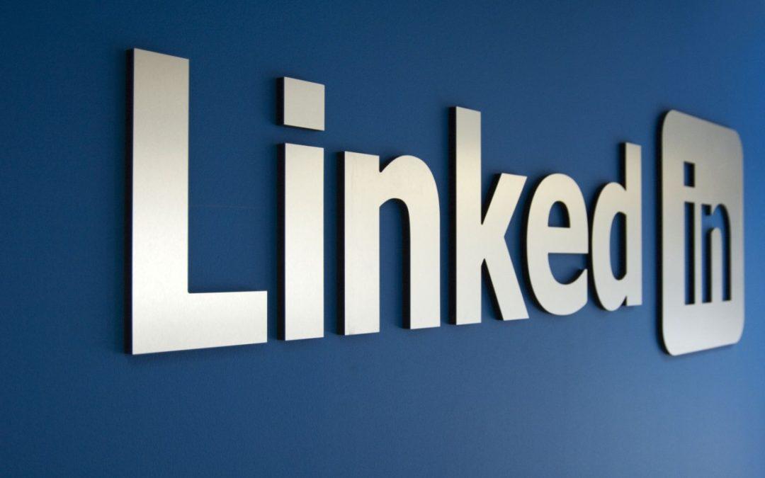 Na čo je vlastne dobrý LinkedIn?