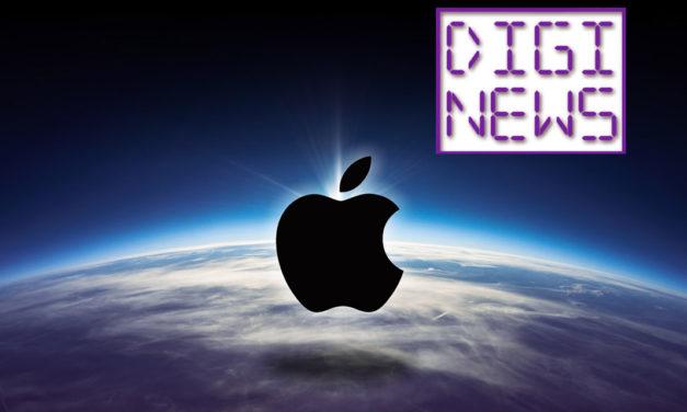 Stane sa Apple novým Netflixom alebo HBO?