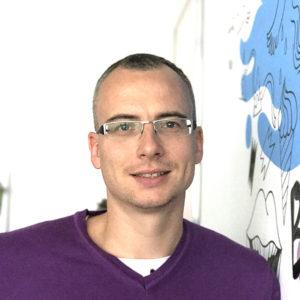 Michal Bilik
