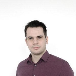 Michal Hroš