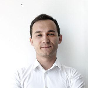 Vladimir Labunet