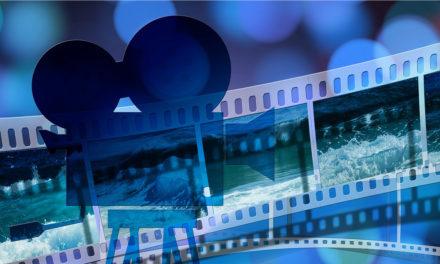Vroku 2017 utratíme za videoobsah 314 miliárd dolárov. Najviac za pay-TV.