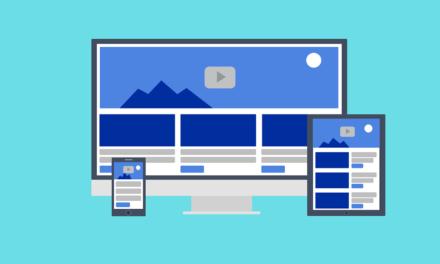Využívajte online video efektívnejšie vďaka programmaticu