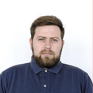 Filip Feranec