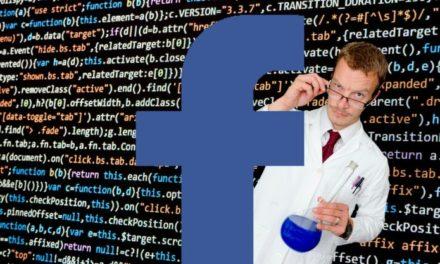 DigiDigest: Škandál Cambridge Analytica a iné digitalizmy