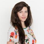 Patrícia Dunárová