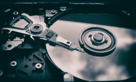 Digitálny temný vek – Budúcnosť bez minulosti?