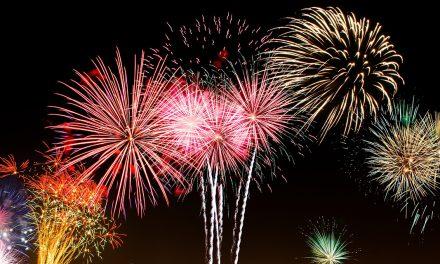 Aké sú najväčšie sviatky celého sveta?