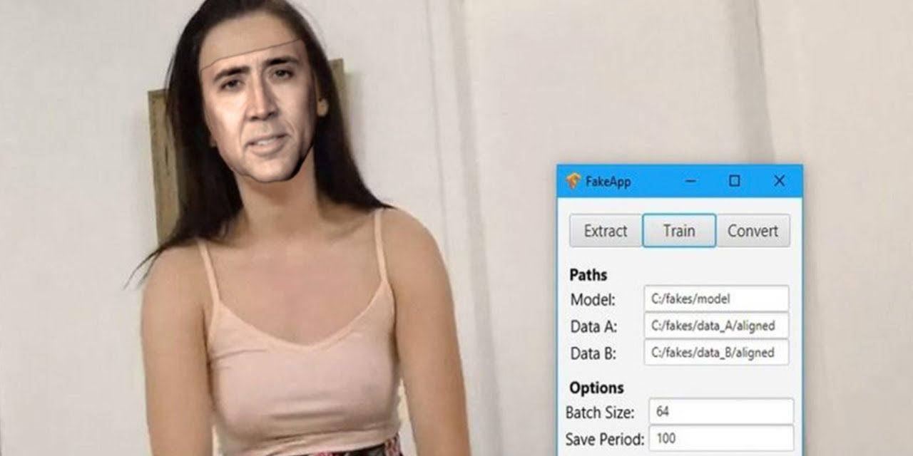 Deepfakes: Pripravte sa na vlnu dokonalých videopodvodov