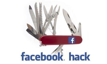 Objavte potenciál Facebooku 2: Nastavte si, aké reklamy uvidíte