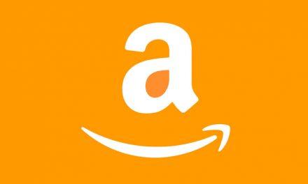 Amazon, Twitch a doláre z reklamy