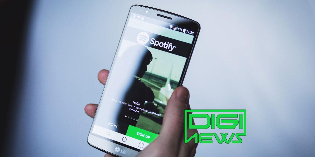 Spotify testuje možnosť preskočiť akúkoľvek reklamu