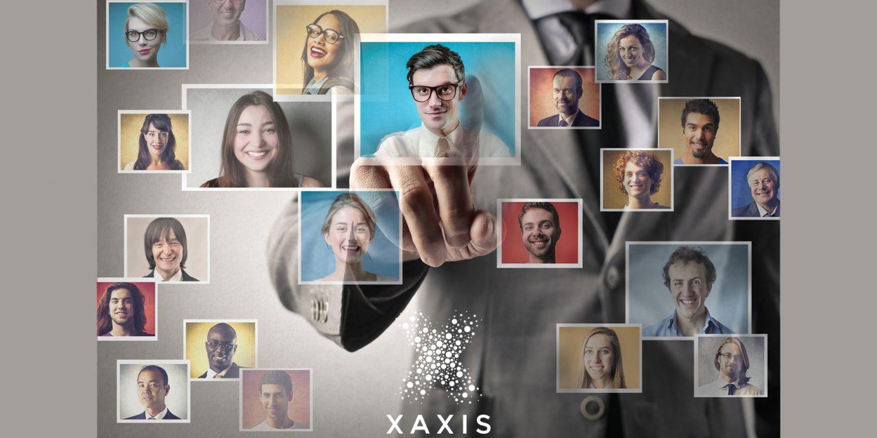 Pracujete pri digitálnych kampaniach so správnou cieľovkou? Zanalyzujte ju!
