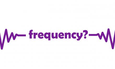 Efektívna frekvencia v mediálnom plánovaní: Koľkokrát je tak akurát?