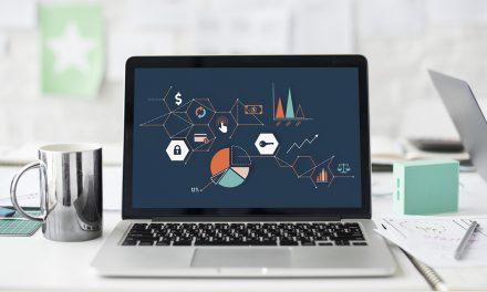 Zefektívnite procesy vďaka marketing automation