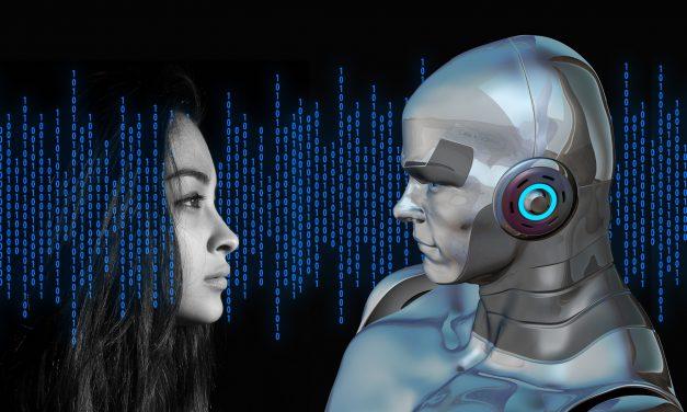 Ako nám umelá inteligencia pomohla zlepšiť výkon digitálnych kampaní
