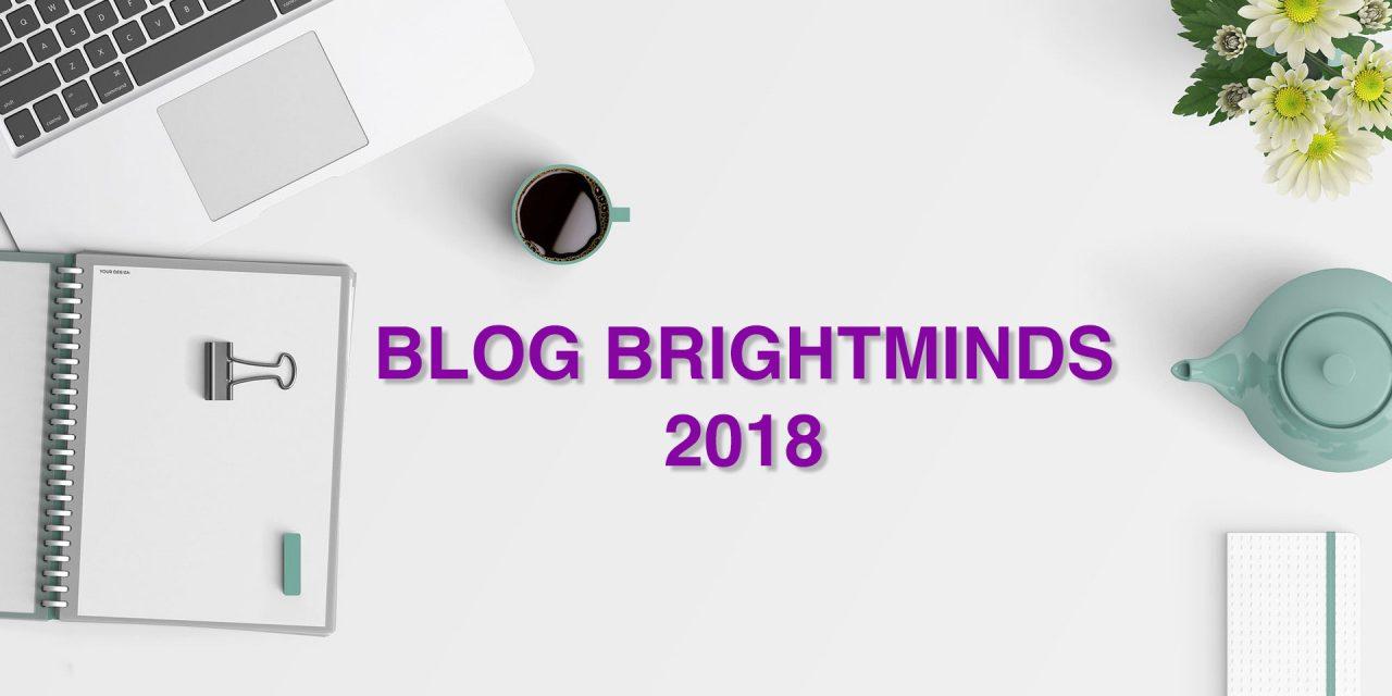 To najlepšie z nášho blogu v roku 2018 (editors' choice)