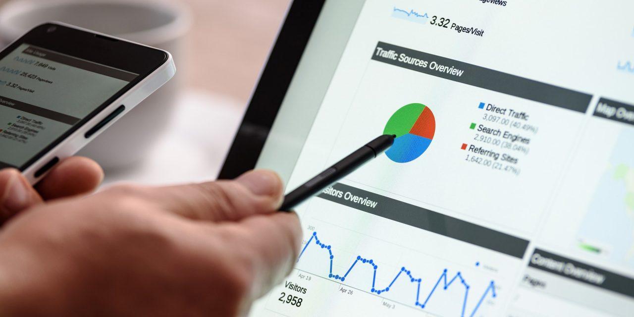 Google zruší metriku Priemerná pozícia. Čo ju nahradí?