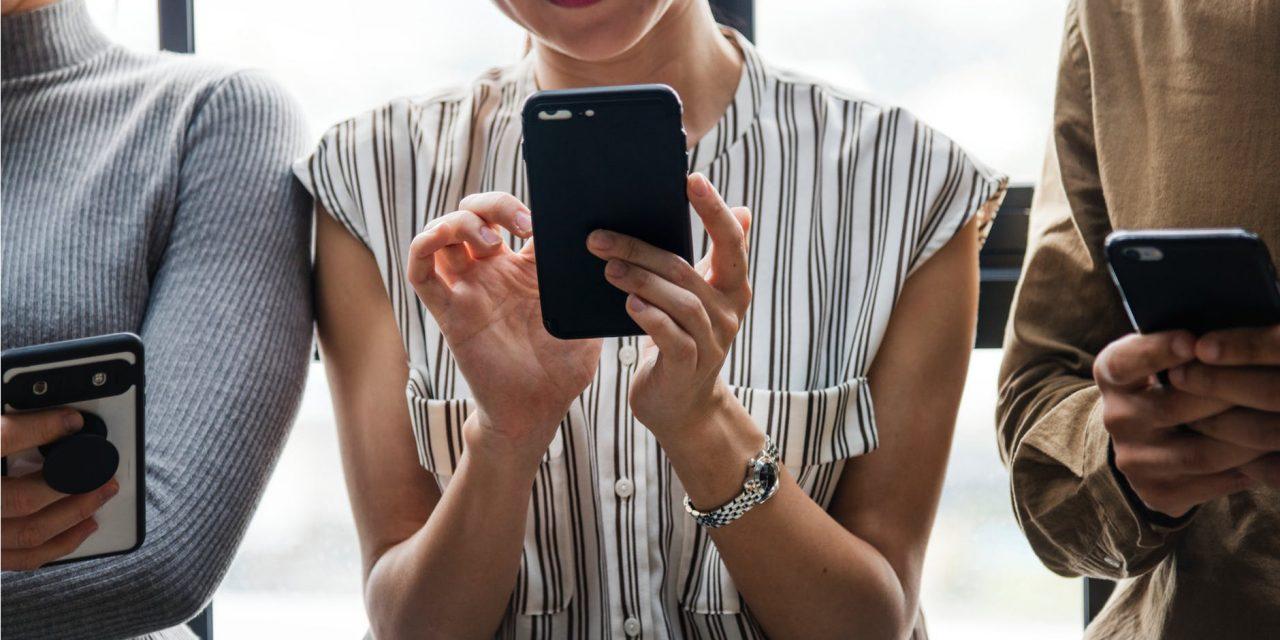 Sociálne médiá – náš pomocník alebo nepriateľ?